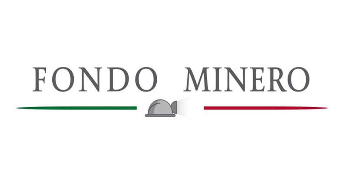 Lamenta PAN que Senador de Mulegé haya votado por desaparición del Fondo Minero