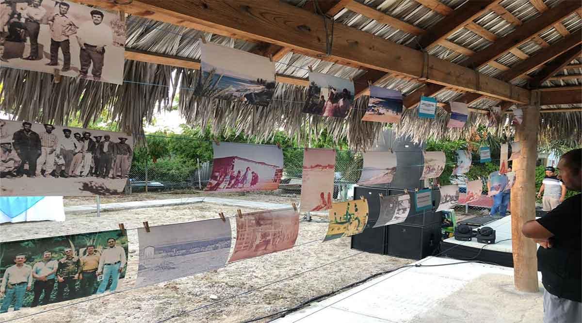 Inicia la temporada de kitesurf con la Season Opening Party en La Ventana