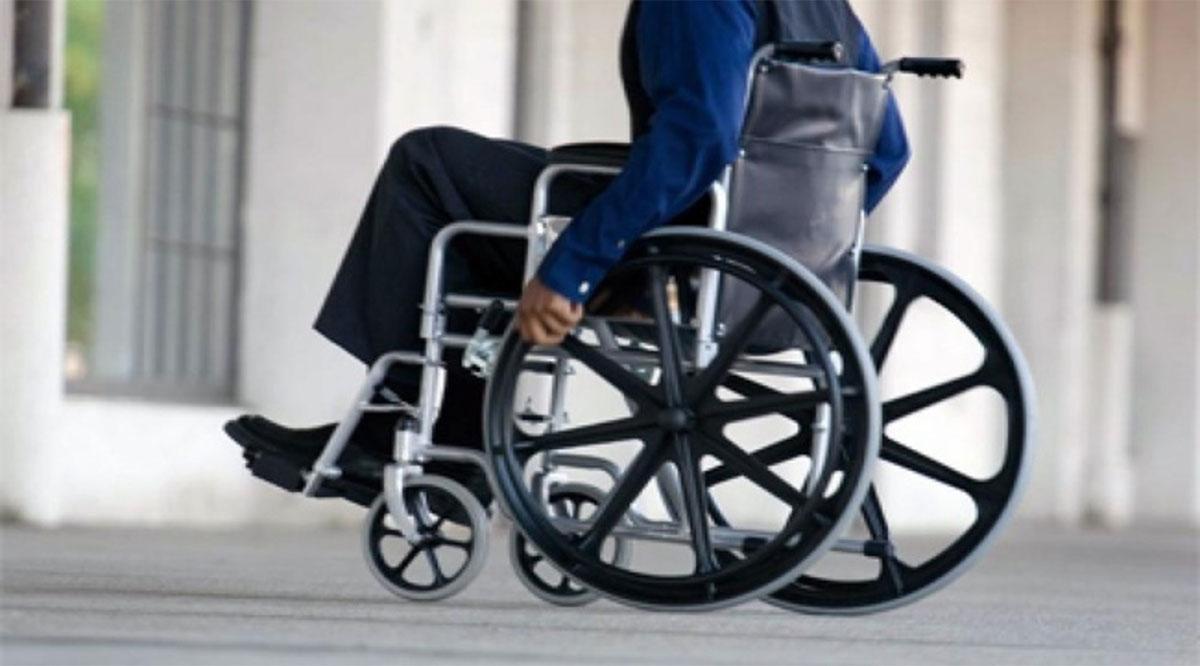 Podrían adultos discapacitados en BCS ser adoptados sin el consentimiento de sus padres biológicos