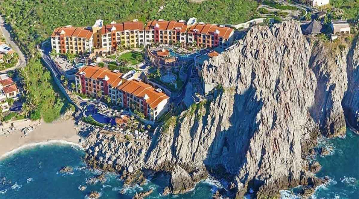 Inauguran nueva etapa del hotel Hacienda Encantada en Los Cabos