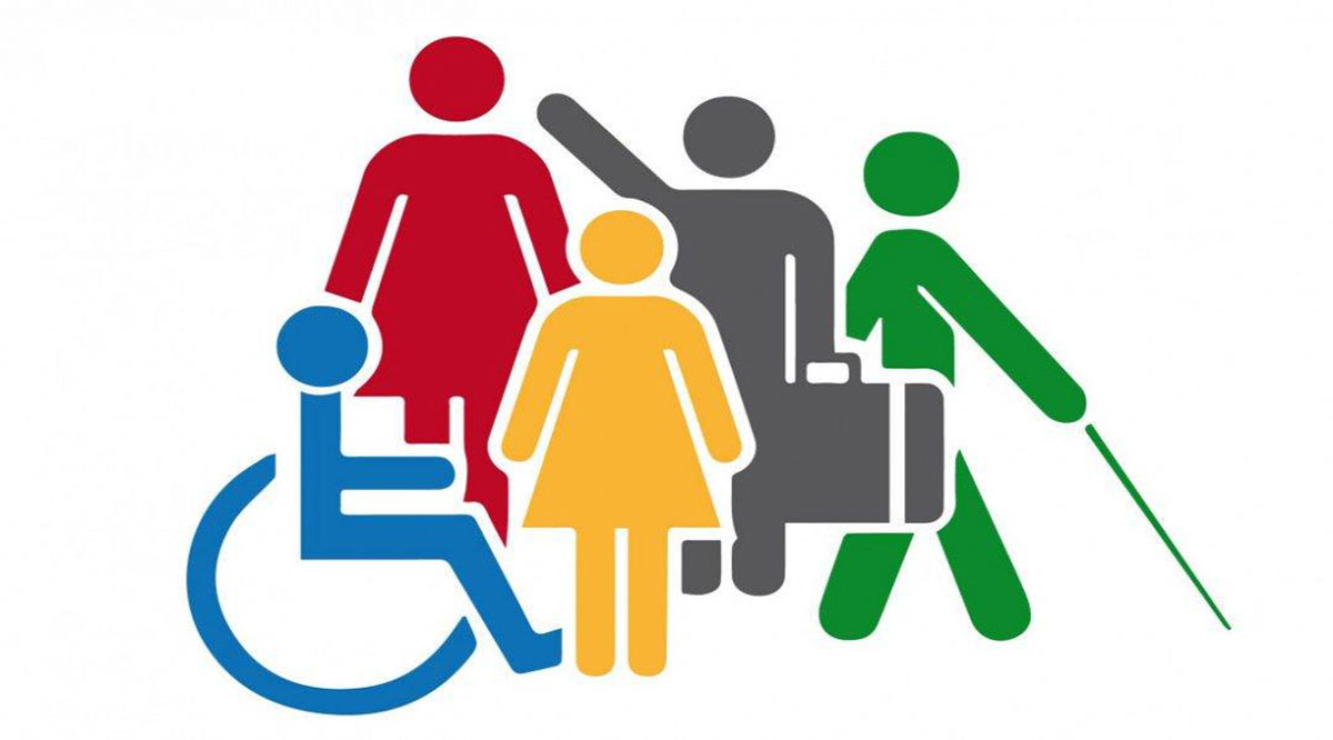 Dan a conocer bases para participar en el I Parlamento Inclusivo