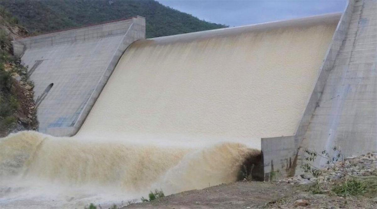 Realizarán diagnóstico general del agua en BCS para elaborar propuestas a largo plazo