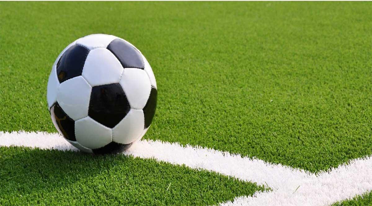 Cancelan juego de futbol entre Deportivo Nuevo Chimalhuacán y La Paz F.C.