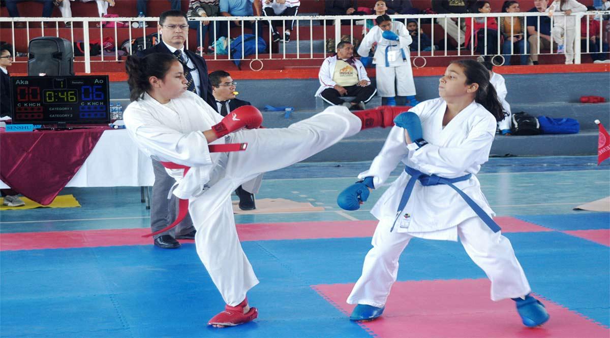 Abanderarán a los 638 deportistas que representarán a La Paz
