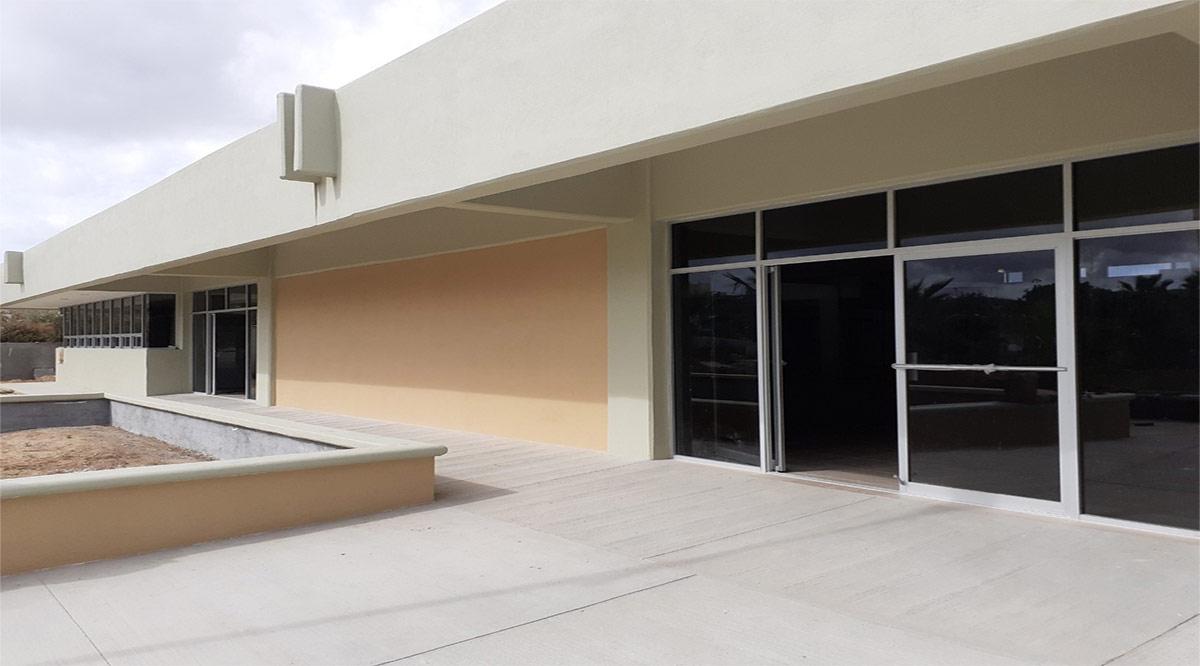 En marzo operará el edificio de Vinculación del Tec de Los Cabos