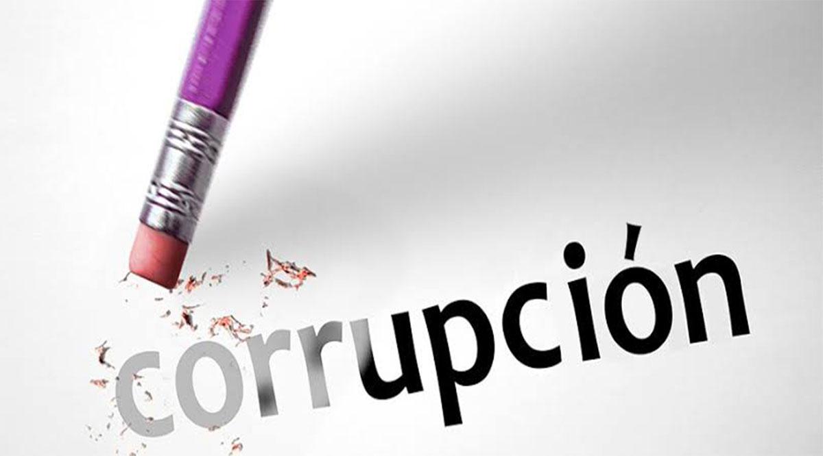 La Fiscalía Anticorrupción debe quedar aprobada en 2020: Perla Flores