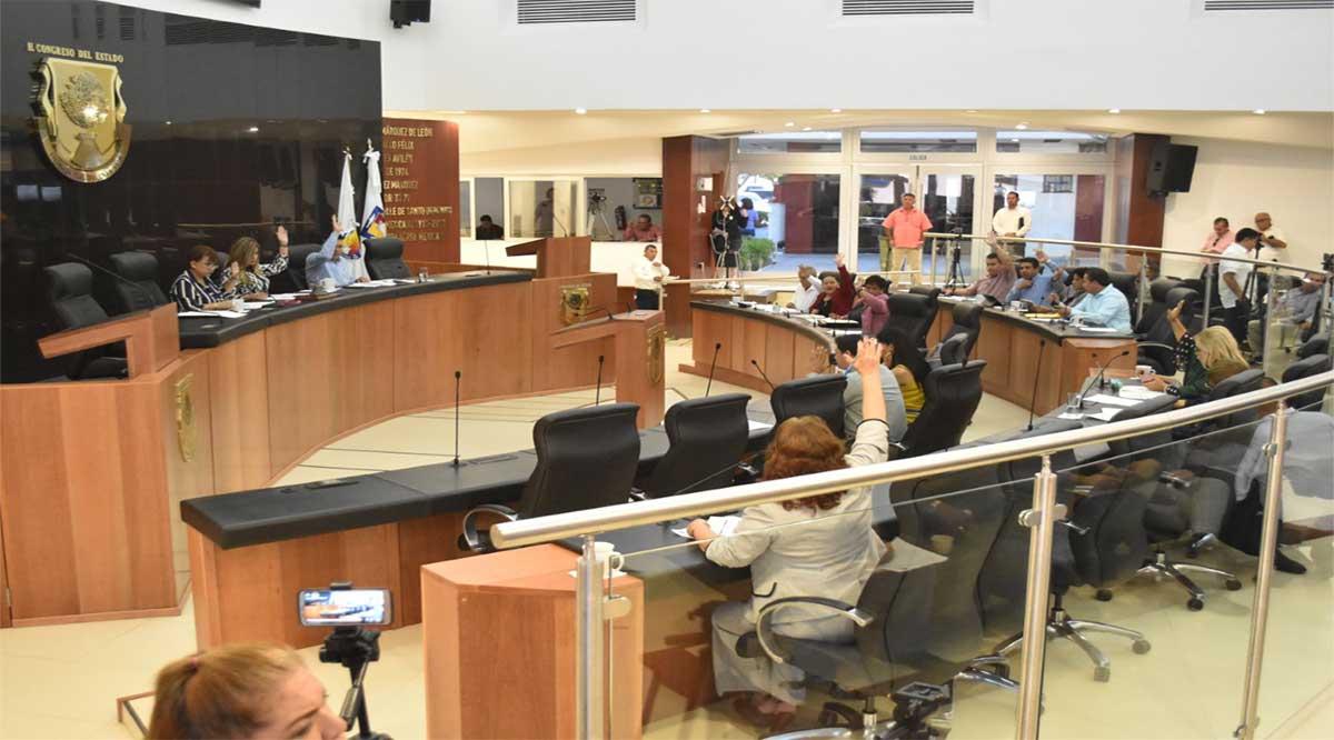 Establecen Conferencia de Alcaldes, legisladores locales y federales en BCS