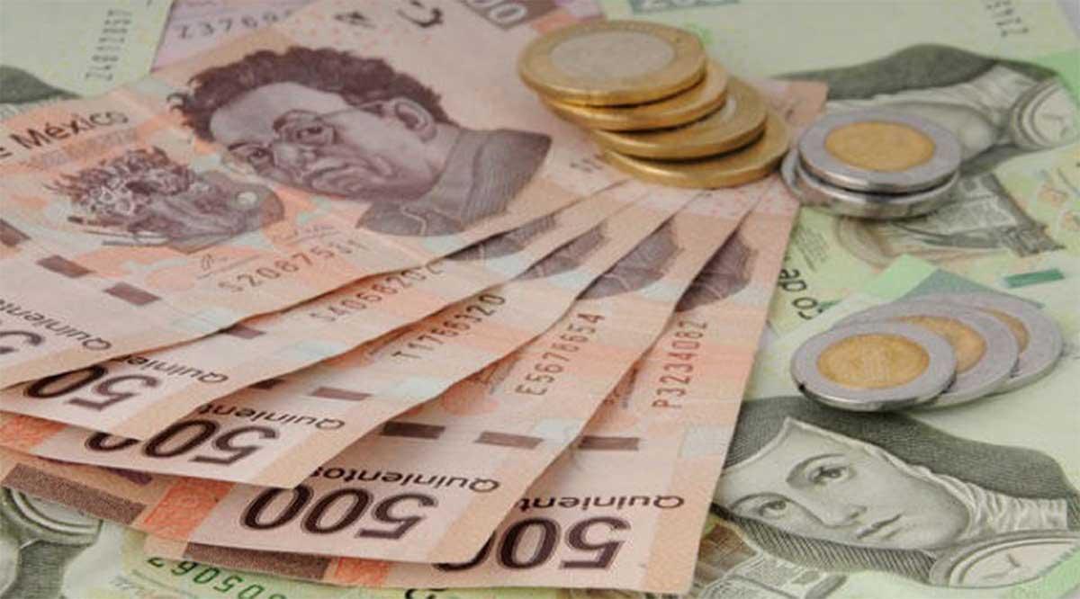 Califica el Alcalde de Comondú de insuficiente su presupuesto para atender necesidades