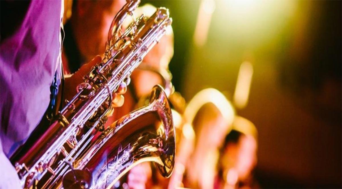 Viene el octavo Festival de Jazz en Los Cabos