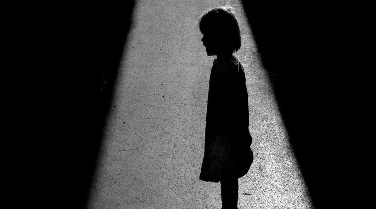 Proponen crear el delito de pederastia en el Código Penal de BCS