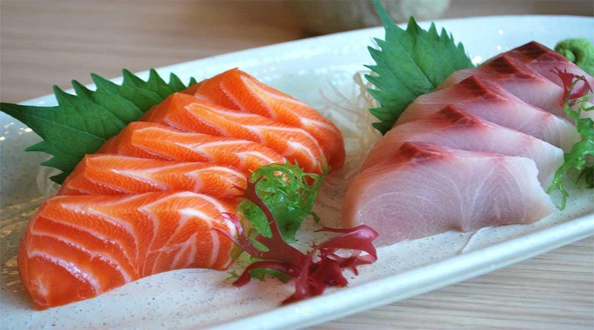 Se realizará el Sashimi Fest el 14 de marzo en San José del Cabo
