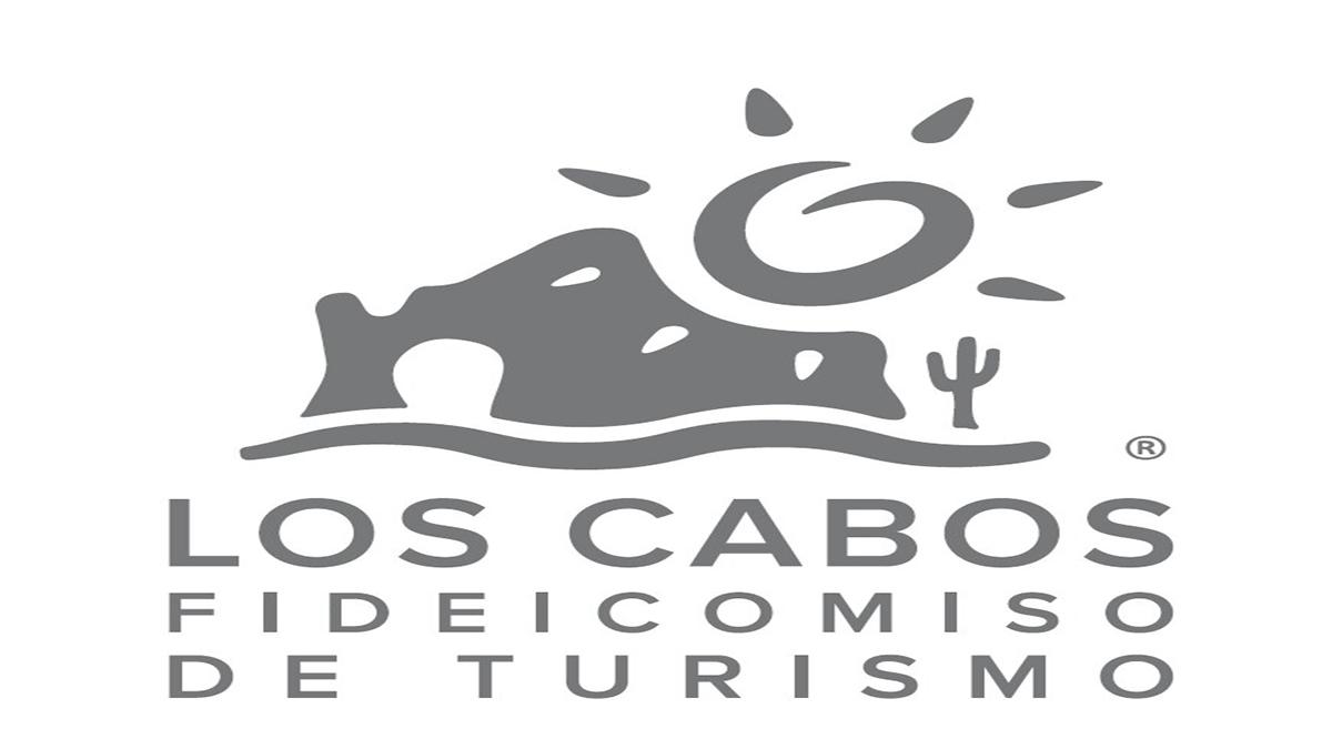 Niega Fideicomiso de Turismo que jóvenes 'spring breakers' se hayan contagiado del Covid-19 en CSL
