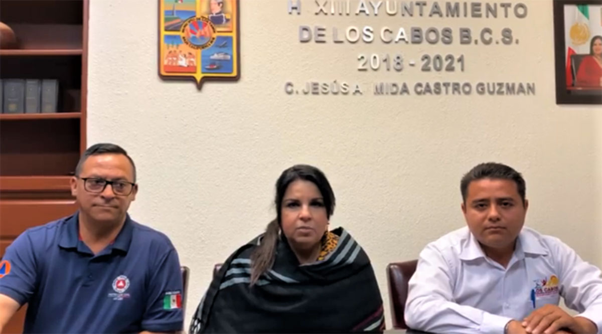 Posponen Fiestas Tradicionales San José 2020
