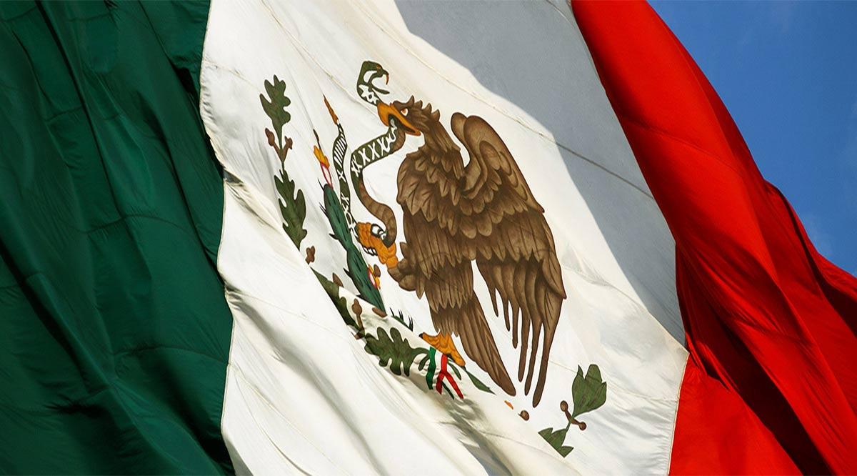 México en emergencia sanitaria; anuncia gobierno federal 7 nuevas medidas
