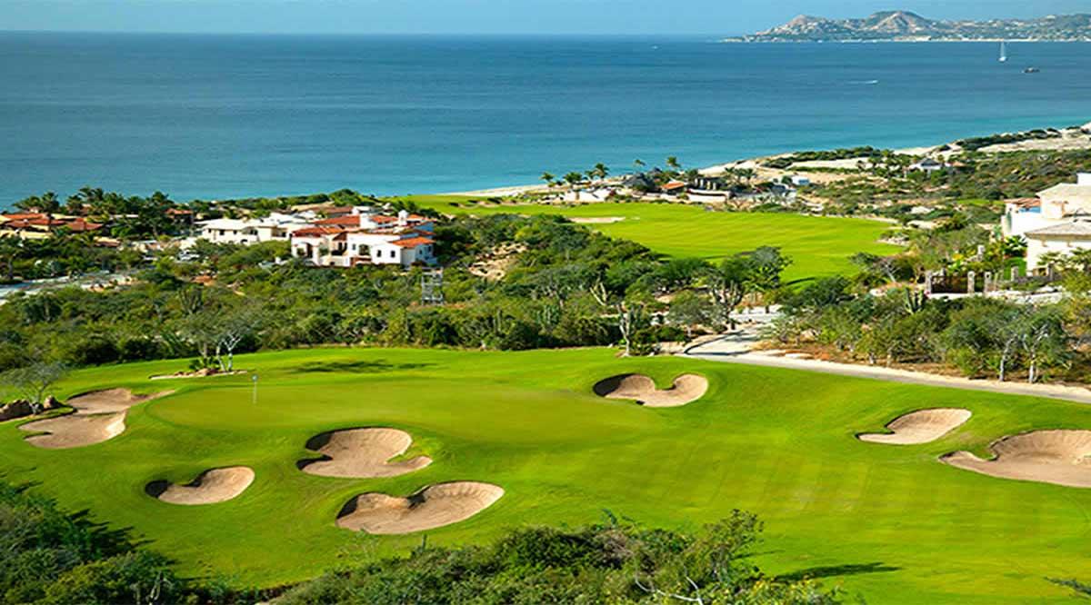 Ajustará la Asociación de Golfistas de BCS su calendario anual