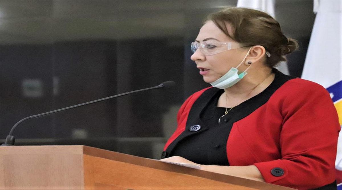 Mantendrá sus labores el Poder Legislativo bajo medidas sanitarias