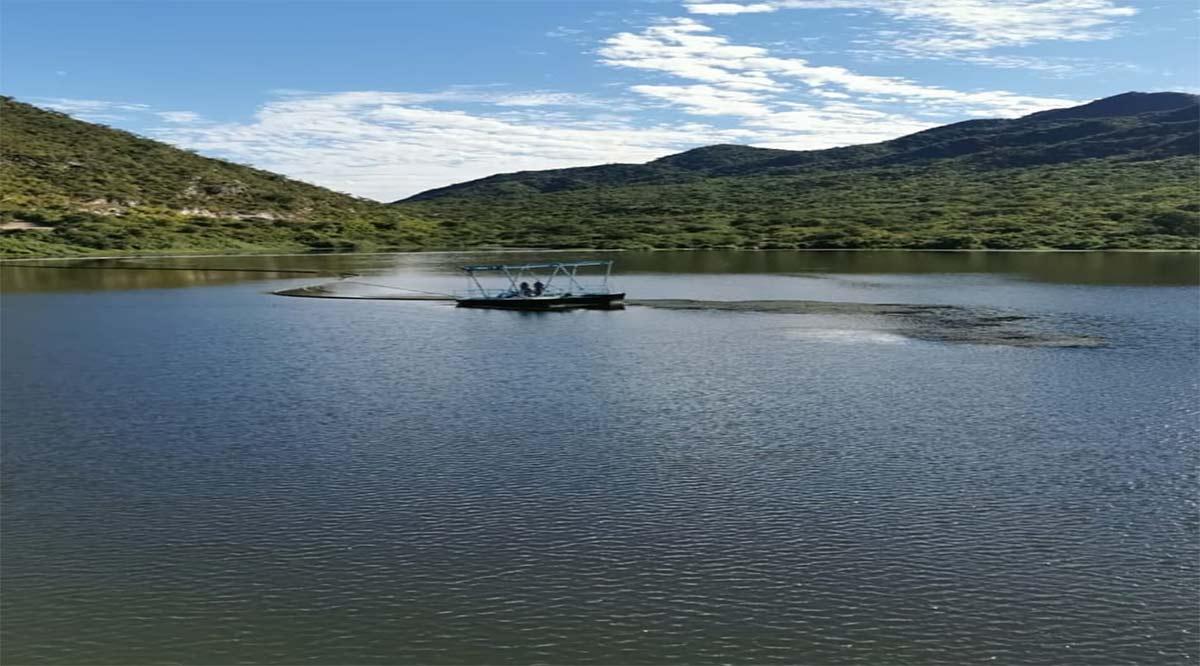 Prioridad para el gobierno de Los Cabos agua potable, recolección de basura y seguridad pública