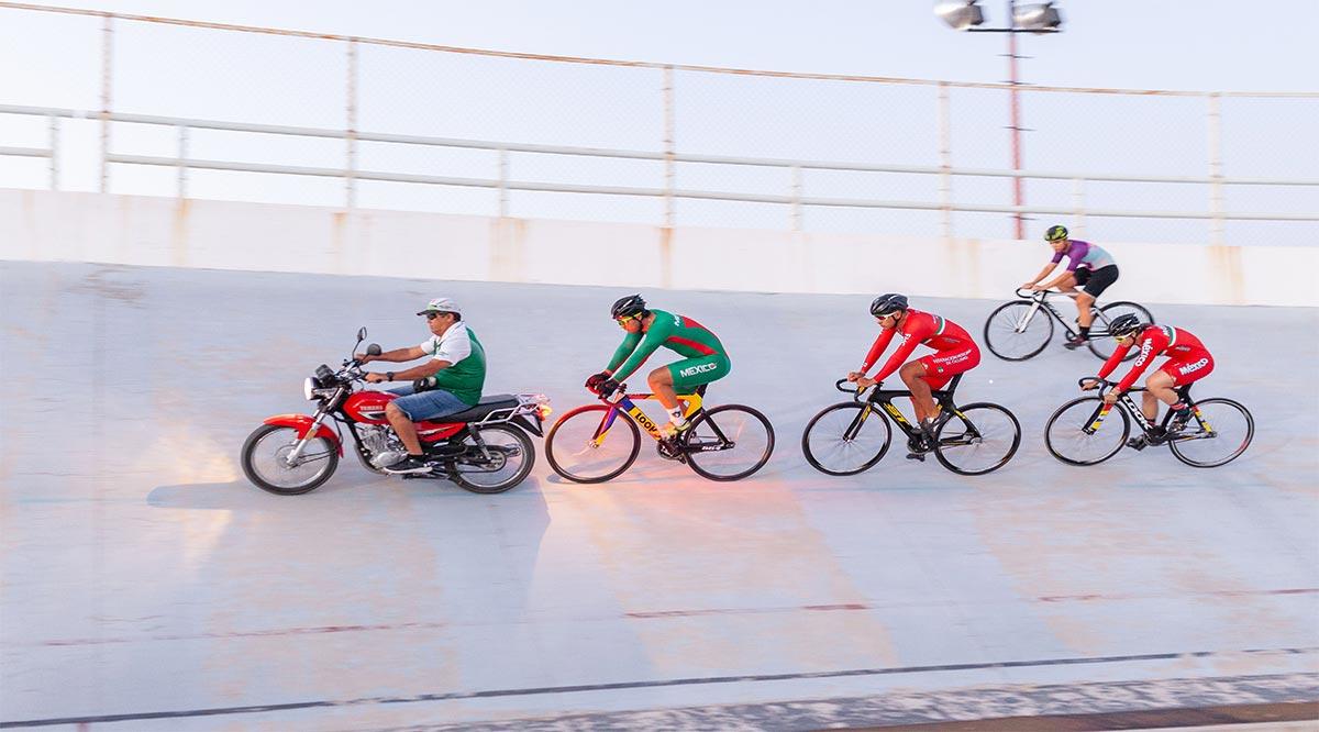 Aplicarán protocolos preventivos en instalaciones deportivas de BCS