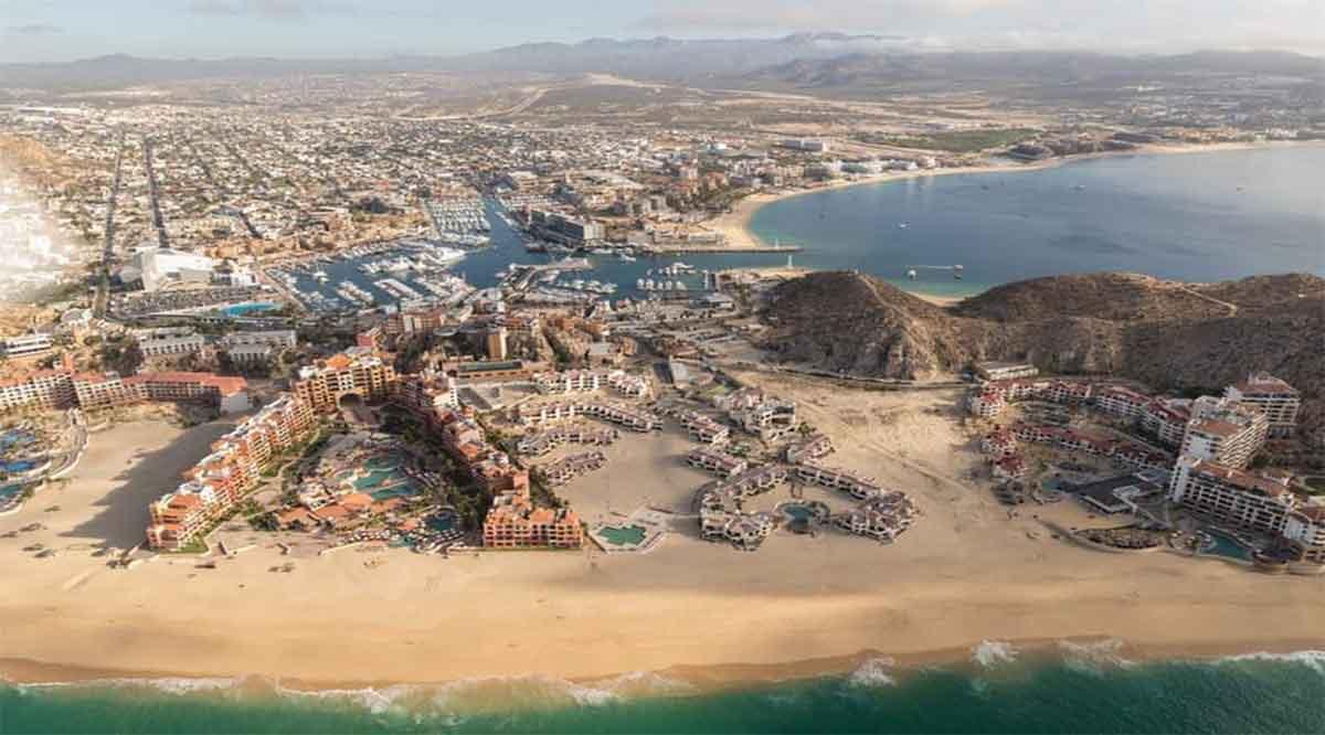 Presentan Lineamiento Nacional para la Reapertura del Sector Turístico