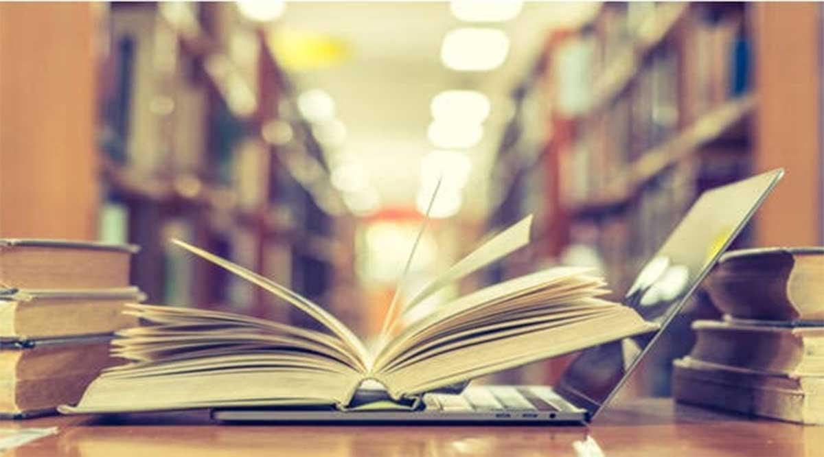 Convoca Congreso de BCS a presentar propuestas para la reforma educativa estatal