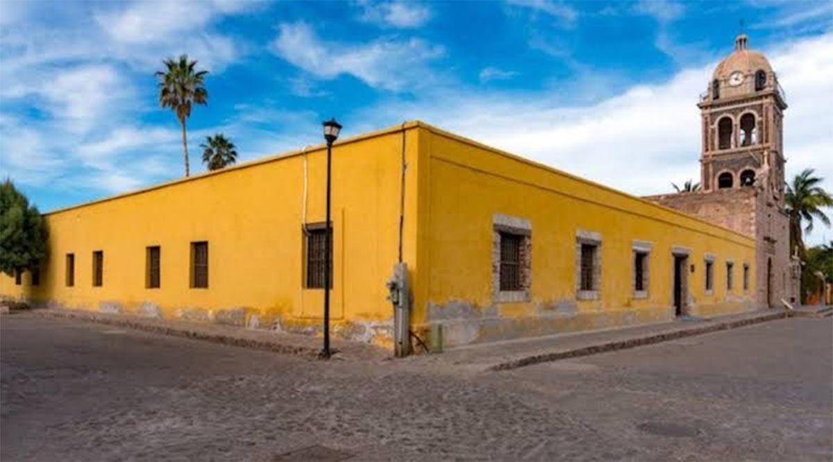 Realizan autoridades e iniciativa privada un plan de reactivación turística en Loreto