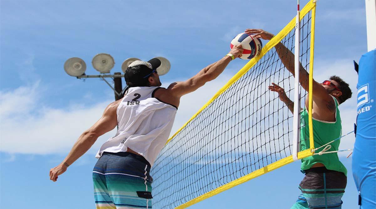 Sigue en pie la realización del torneo Norceca en La Paz