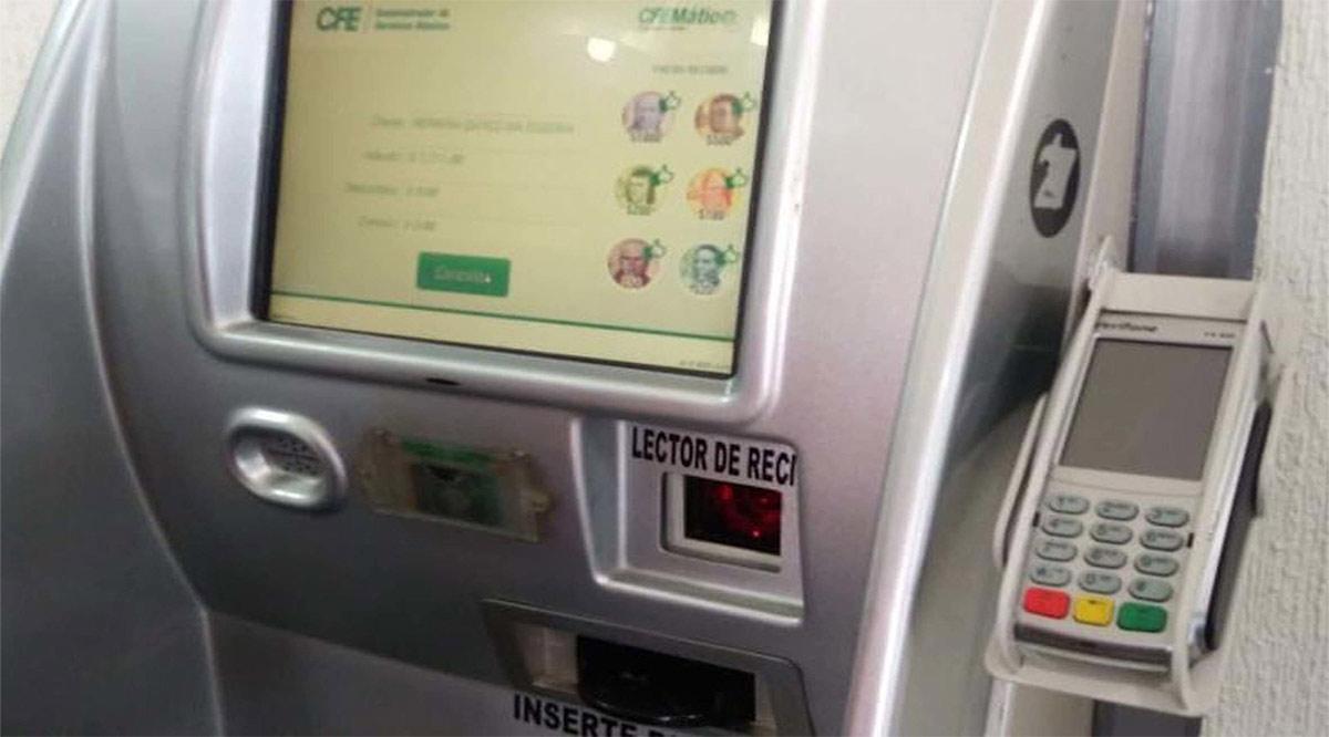 Diputados de Morena respaldan iniciativa del PAN para reducir tarifas eléctricas en BCS