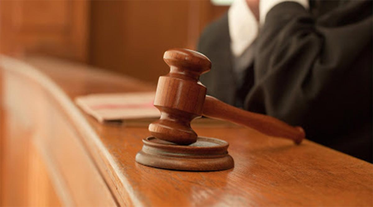 Vinculan a proceso a 7 personas acusadas de invasión en Los Cabos