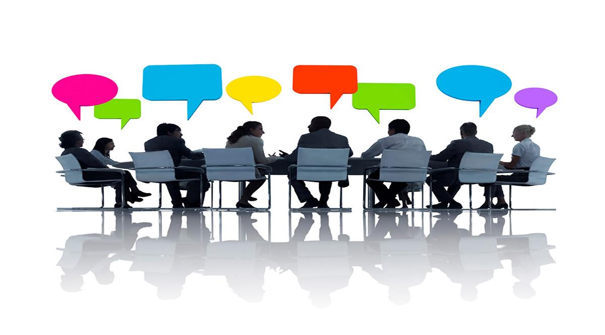 Proponen ciudadanos a diputados conformar mesa de diálogo para dirimir diferencias