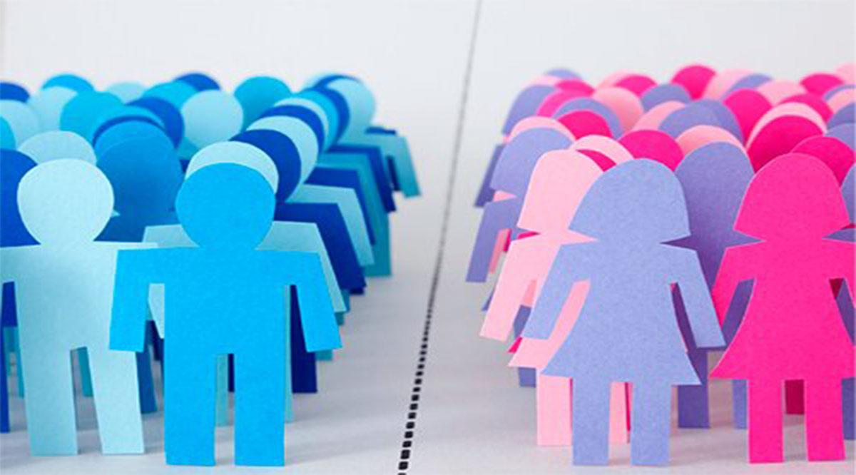 En todos los Poderes de BCS deberá garantizarse el principio de paridad de género