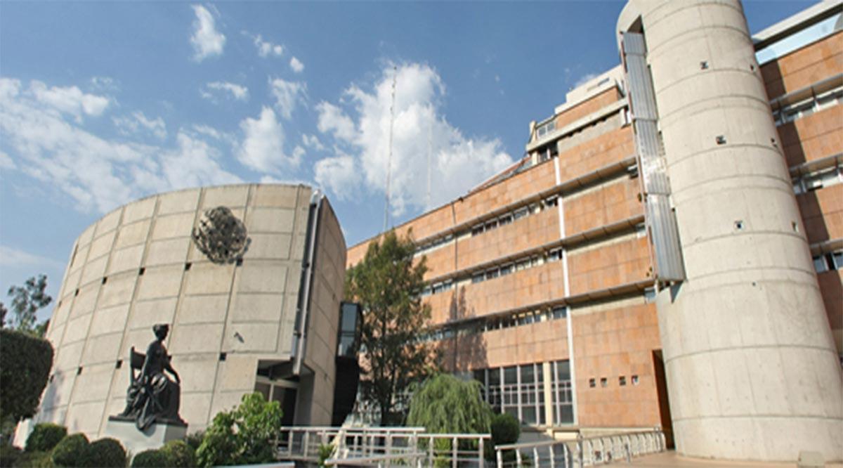 Falla Sala Superior del TEPJF a favor del bloque de 8 diputados del Congreso de BCS