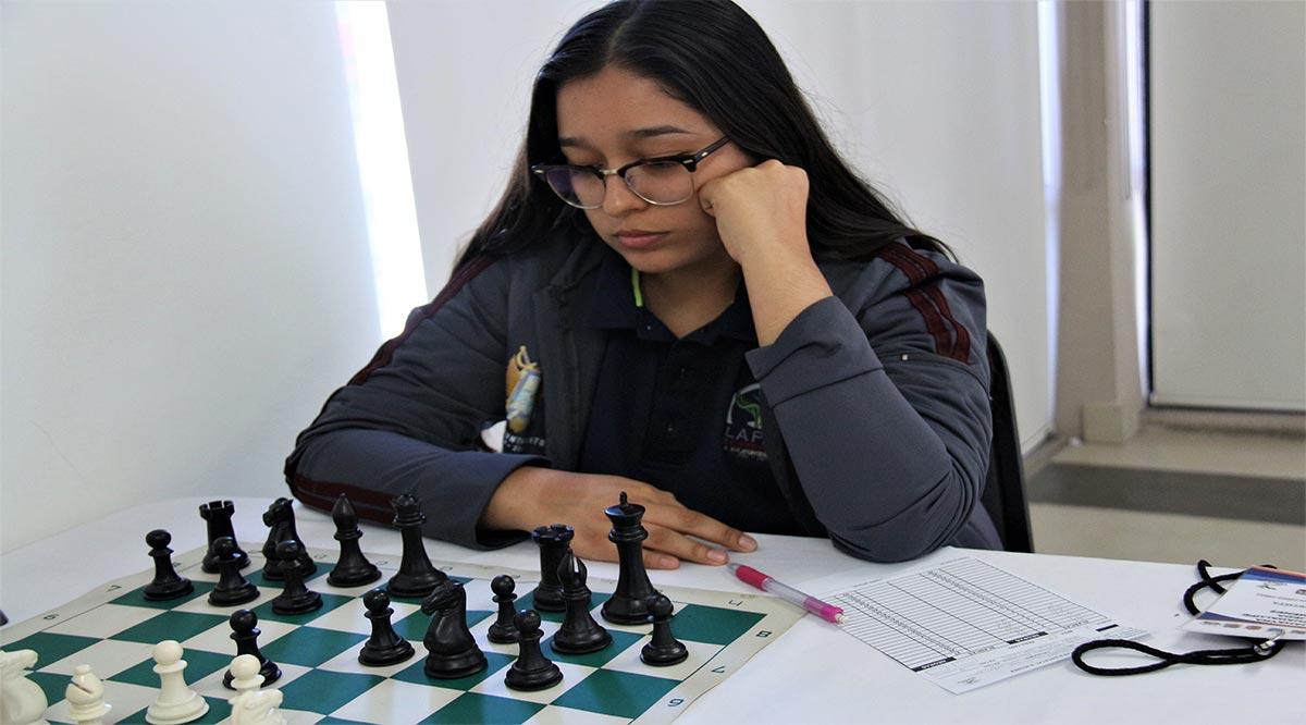 Aplazan para el 10 de agosto las clases de ajedrez para principiantes