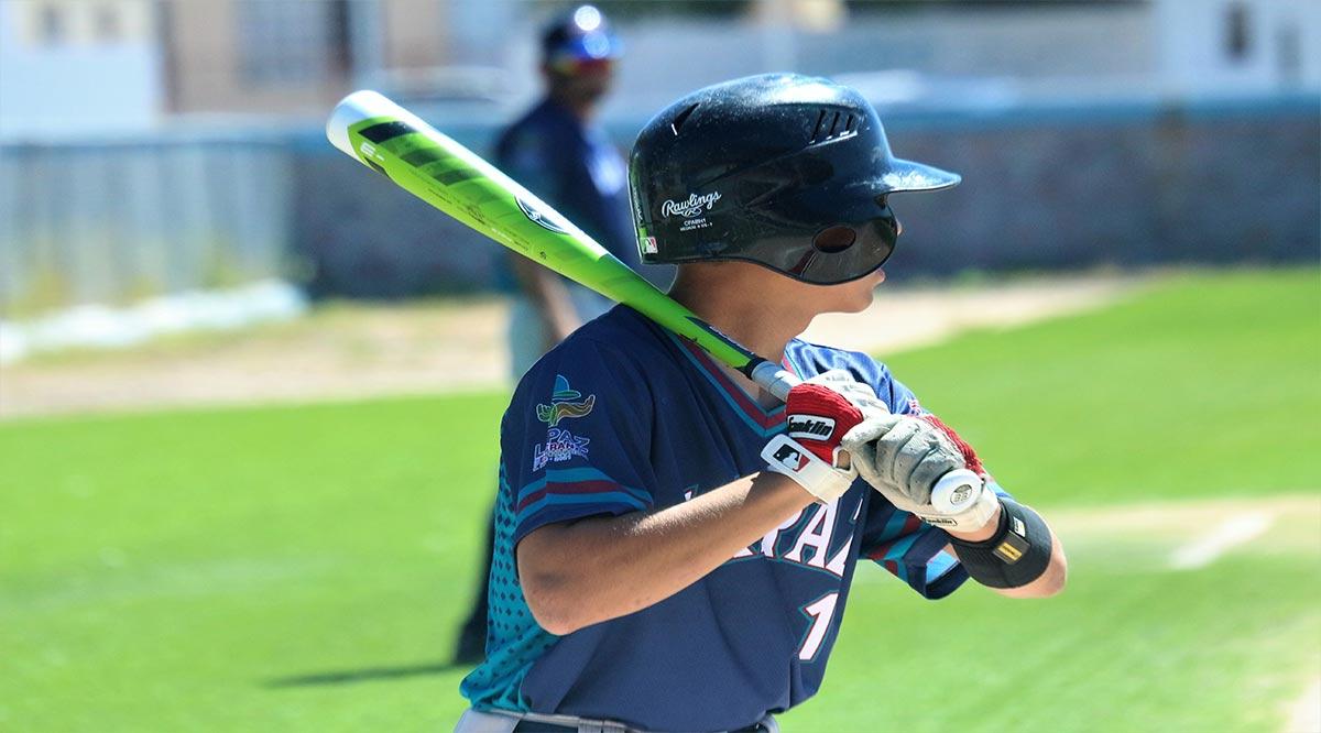 Está en duda el Nacional de Beisbol U40 por el Covid-19