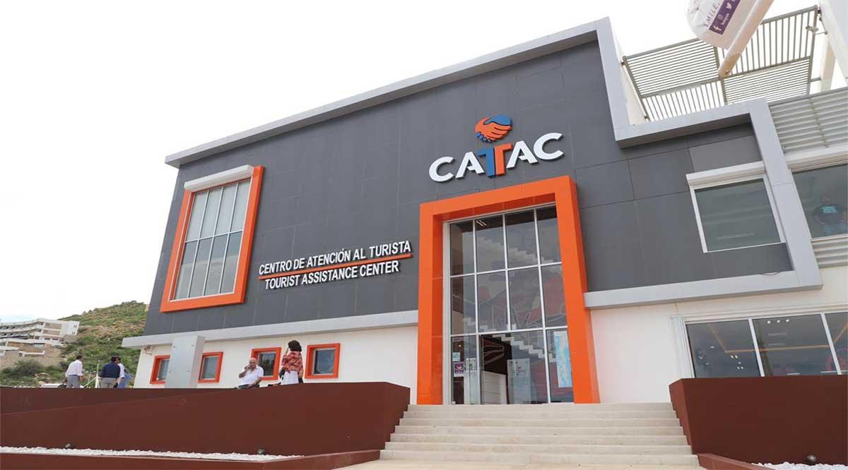 Ha invertido gobierno de BCS más de 200 mdp en obras públicas en Los Cabos