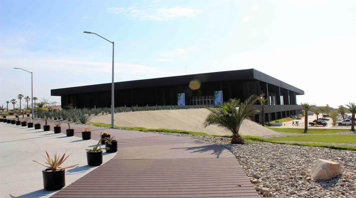 Trabaja Los Cabos en la recuperación del turismo de reuniones
