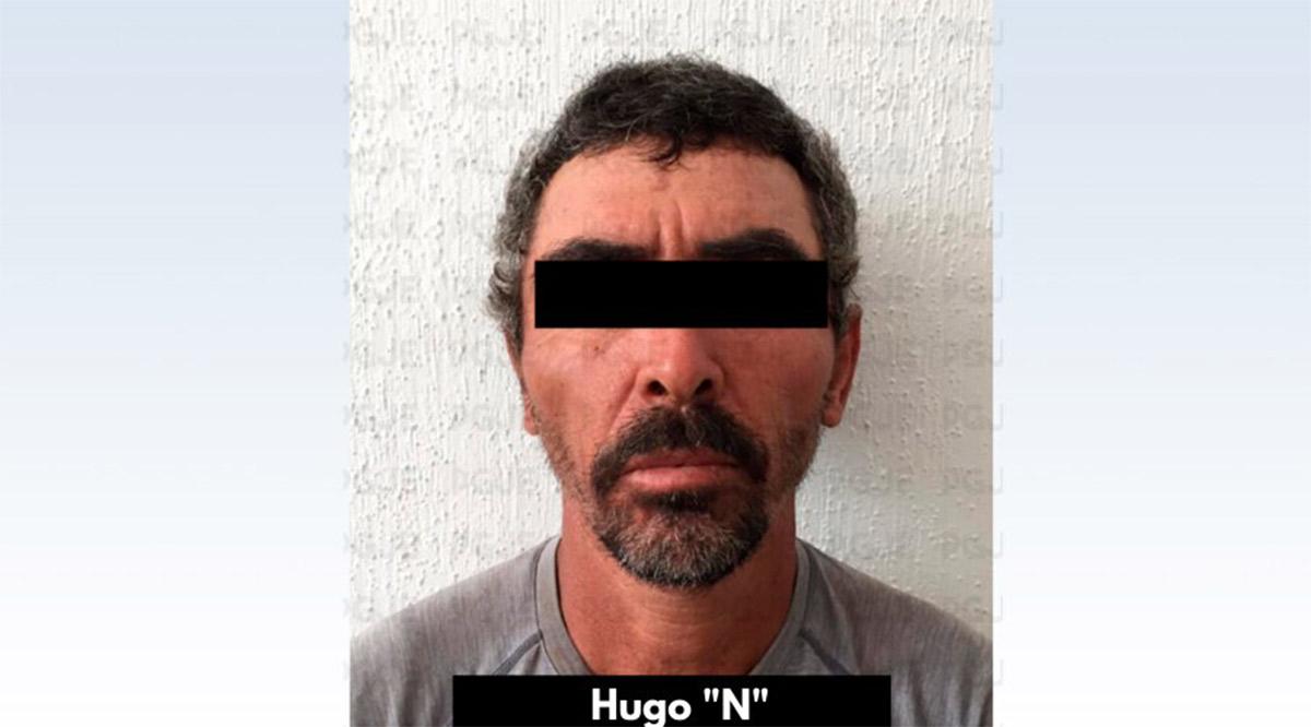"""Prisión preventiva contra """"El Barcel"""" por robo a casa habitación en Los Cabos"""