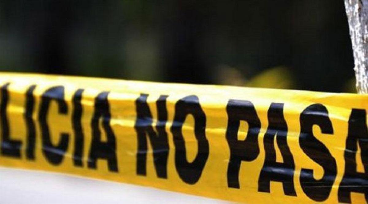 Mueren dos jóvenes mujeres en accidente vial en Comondú