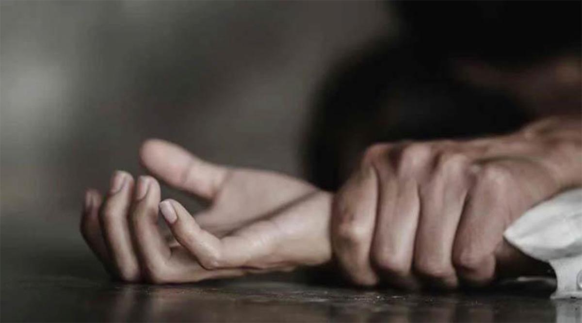 Fue violada por un taxista en La Paz