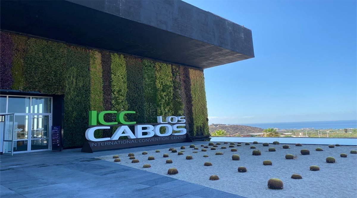 Vuelve el turismo de reuniones a Los Cabos