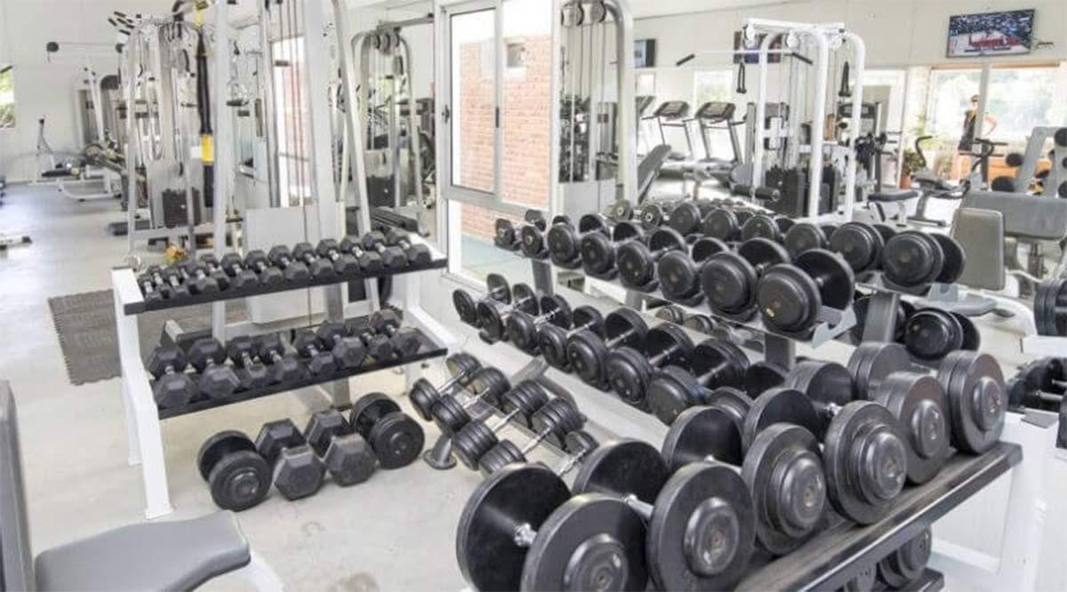 Presentarán propuesta para buscar abrir gimnasios en BCS