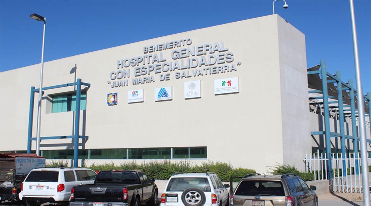 Otra vez policías de La Paz se visten de héroes; ayudan a joven madre en el nacimiento de su hija