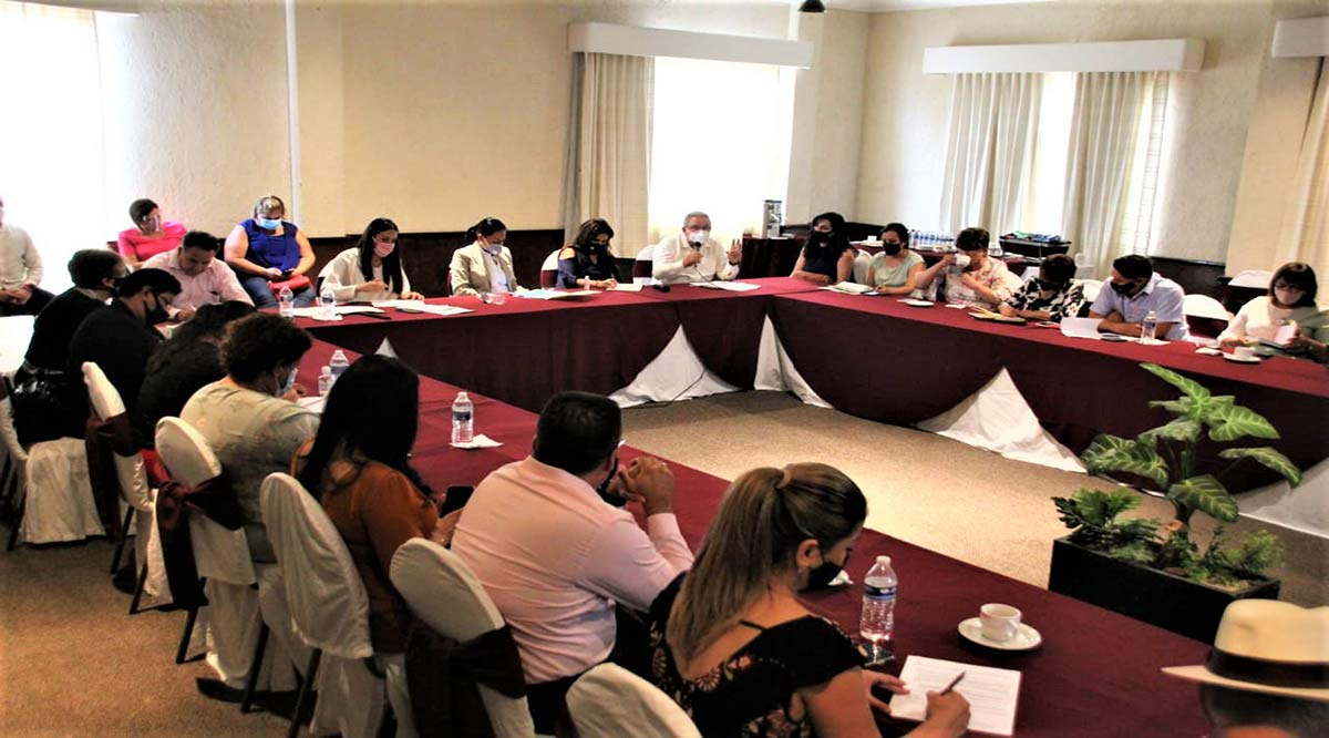 Solicita Ayuntamiento de Los Cabos aval del Congreso de BCS para un crédito a 2 APP por 5,200 mdp