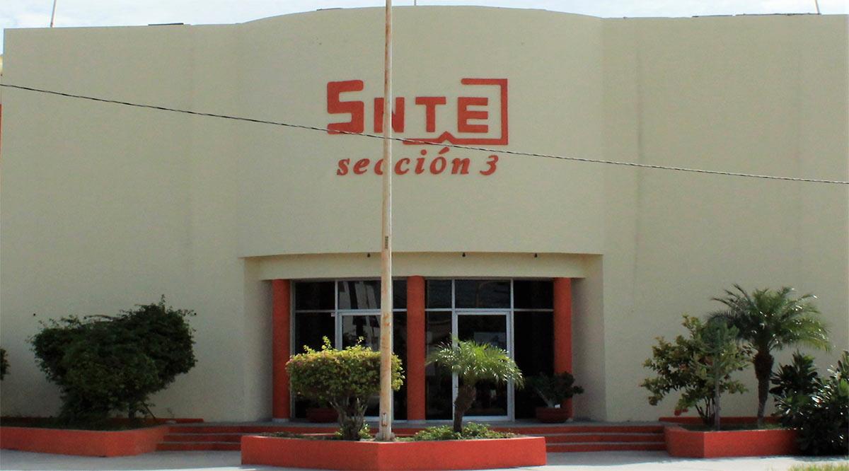 Se pagará el bono a jubilados y pensionados del SNTE el 8 de octubre en BCS