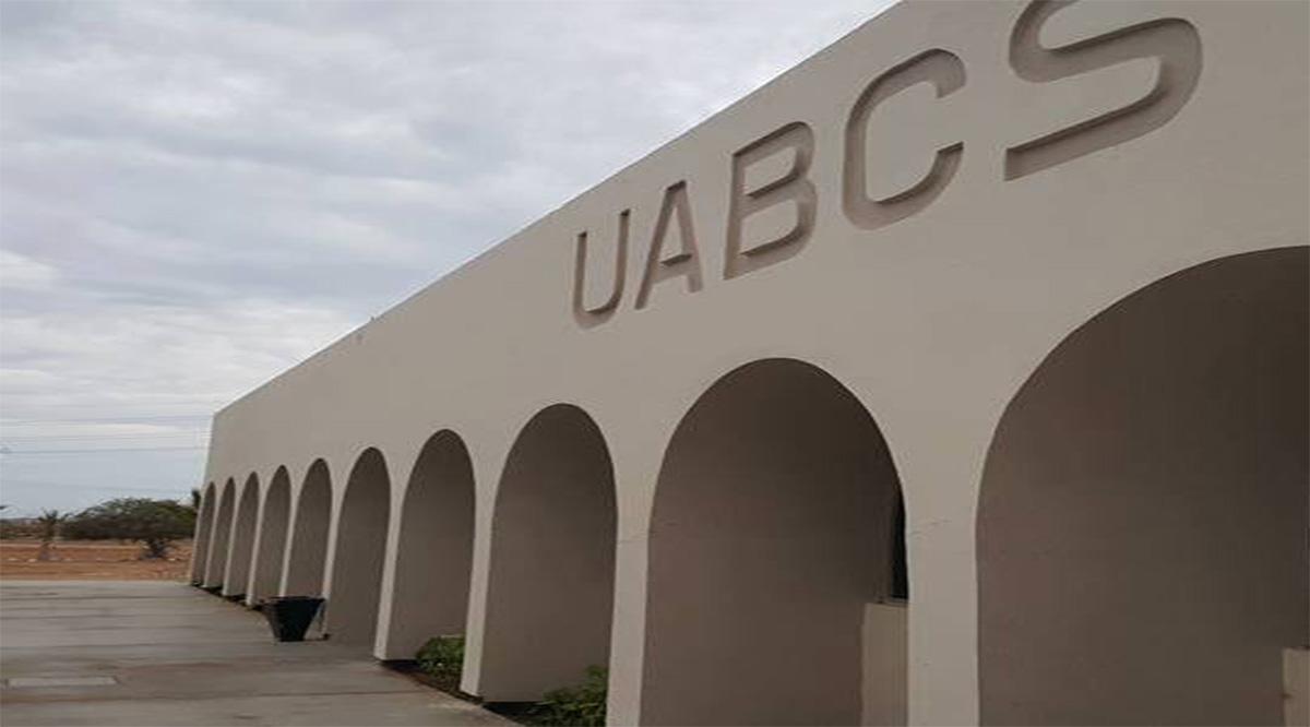 Se cumplen 25 años del inicio de labores académicas de la UABCS en Guerrero Negro
