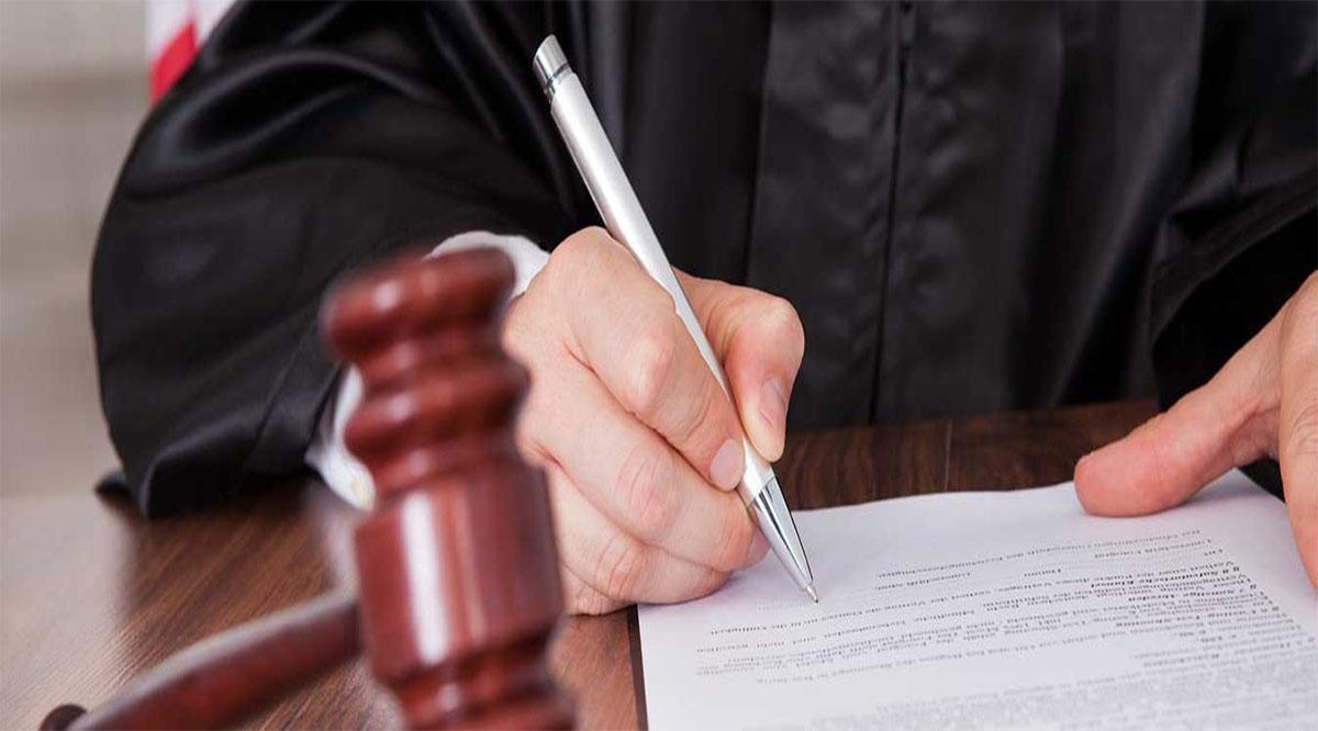 Se han reducido el primer semestre los delitos contra libertad sexual y la familia en BCS