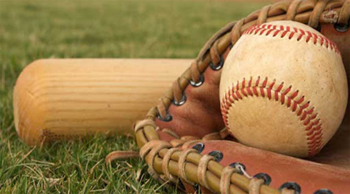 Solicitará AEBA ratifique a BCS como sede del nacional de beisbol
