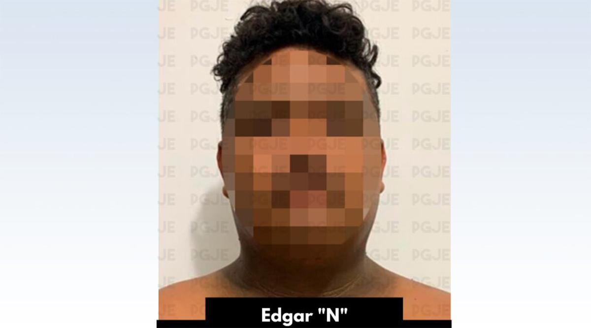 Detienen a imputado por homicidio calificado en Los Cabos