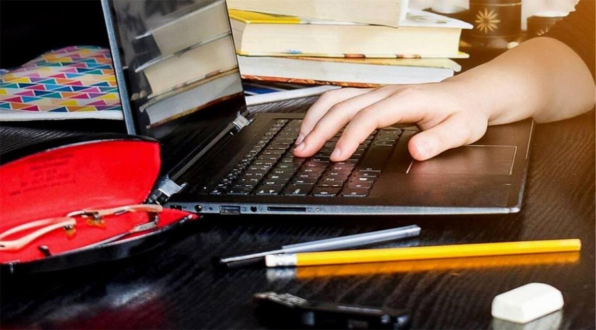 La educación virtual ya no debe existir, dice Directora de Preescolar
