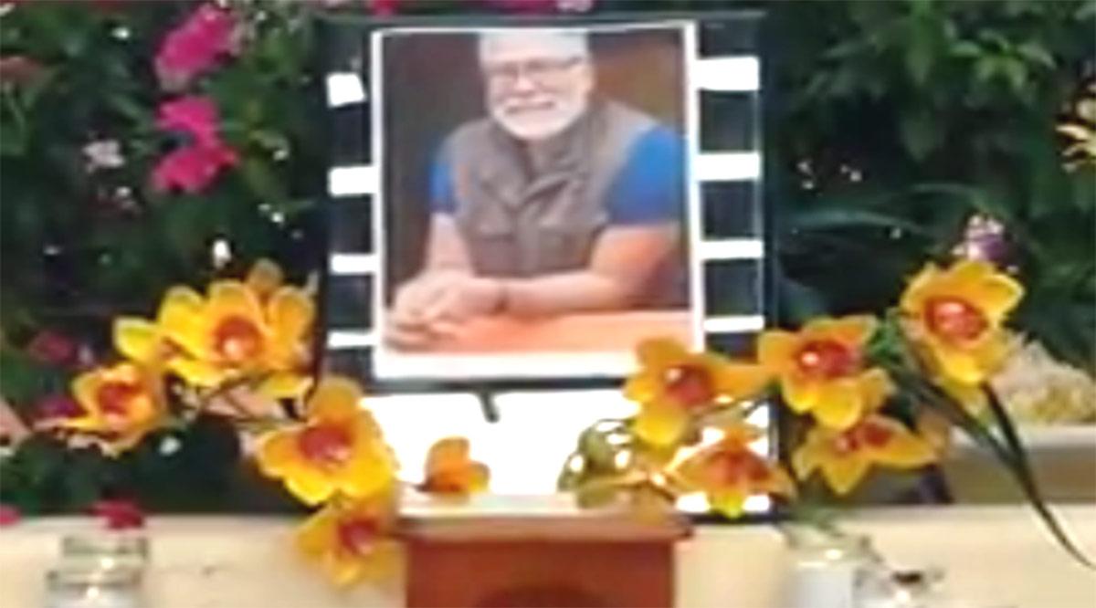 Familiares de loretano fallecido por Covid-19 exponen presunta negligencia médica