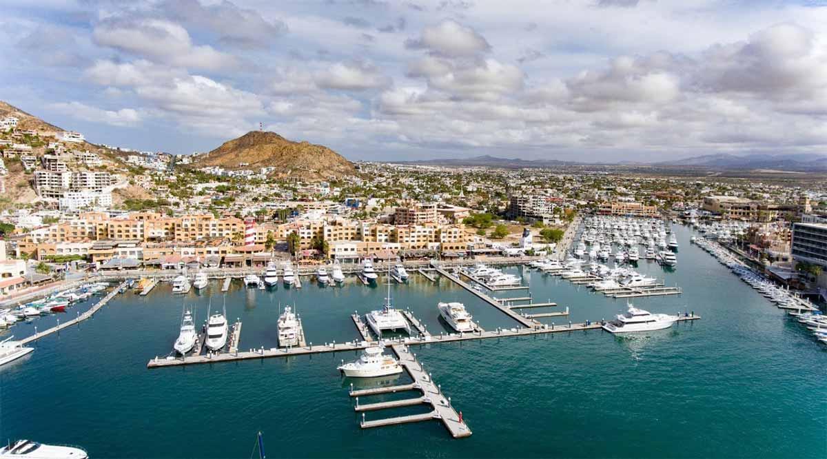 Avanza Los Cabos en la recuperación económica